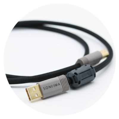 CABLE DE DATOS USB