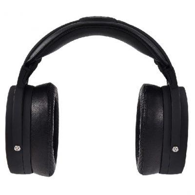Confort de los auriculares-